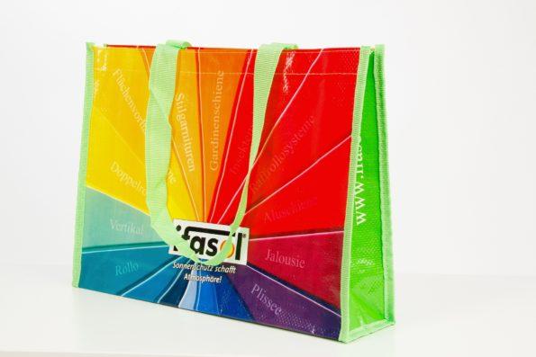 ifasol Taschen bedruckt 4129
