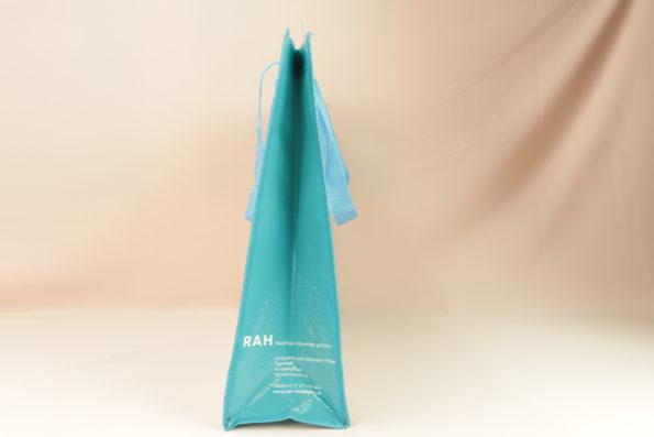 Altenheim Tasche aus PP Woven 10530 detail1 1117