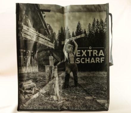 Kessler extra scharf Taschen 10546 detail1 10118