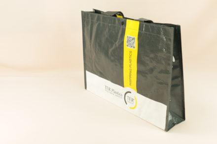 TER PP Woven Taschen 10547 oben 10116