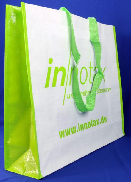 Innotax Design