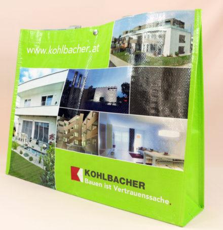 sac_PP_tissé_Kohlbacher_vue_de_face_10468_1031