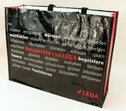 LEDA Design