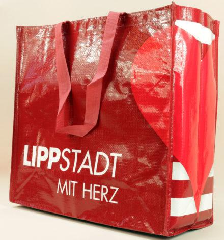 PP_Woven_Tasche_Lippstadt_vorne_10523_1109