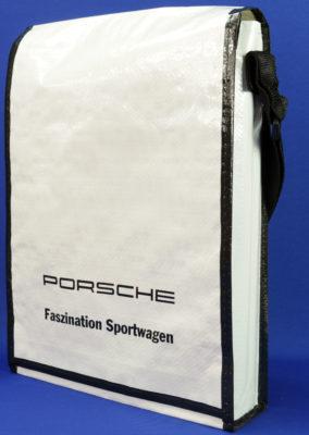 sac_PP_tissé_Porsche_vue_de_face_10504_1081
