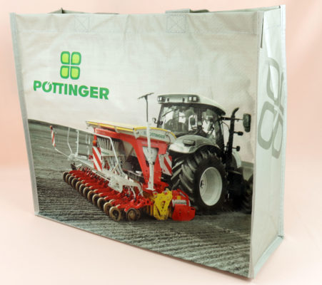 Pottinger 10500 1083