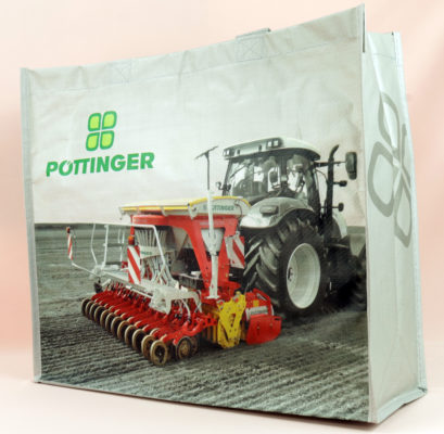 Pottinger Motiv