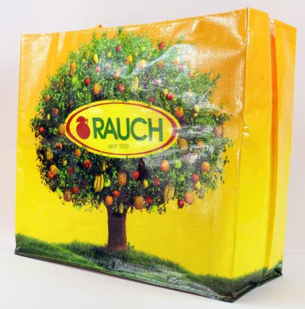 sac_PP_tissé_Rauch_vue_de_face_10474_1043