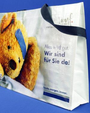 PP Woven Werbetragetasche_WMF Krankenkasse face 10551 10108