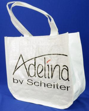 Tragetasche Adelina