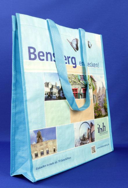 sac_PP_tissé_blue_Bensberg_vue_de_côté_10366_1017