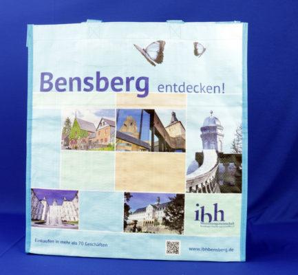 sac_PP_tissé_blue_Bensberg_vue_de_devant_10366_1017