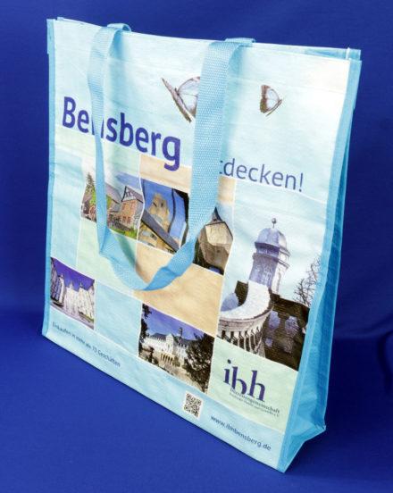 sac_PP_tissé_blue_Bensberg_vue_de_haut_10366_1017