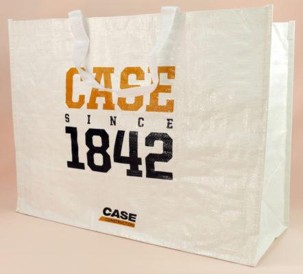 sac_PP_tissé_case_face_10626_1068
