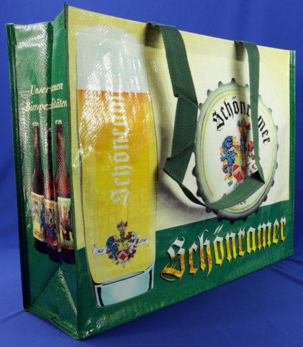 Bier Design Druck