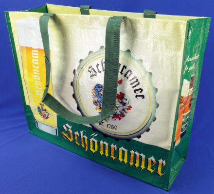 Schonramer Bier Design