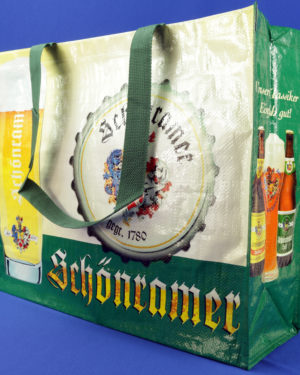 sac_PP_tissé_schonramer_face_10559_1094