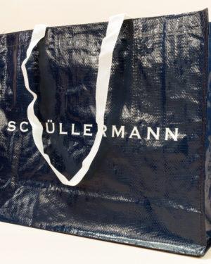 Schüllermann Tasche