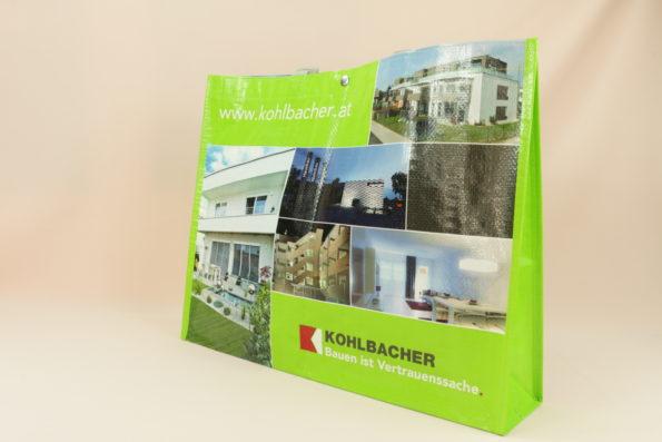 PP Taschen Kohlbacher 10468 vorne
