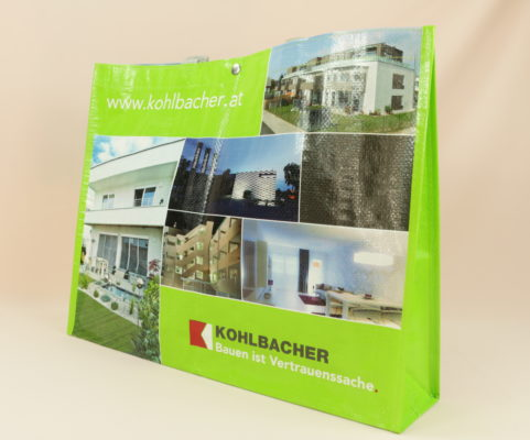 Kohlbacher 10468 vorne