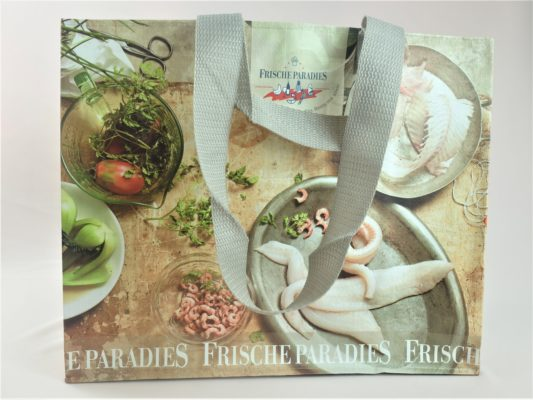 Frische Paradies 10906 vorne