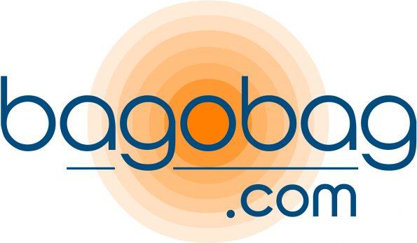 Firmenlogo bagobag GmbH